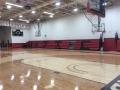 After Gymnasium