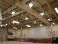 Before Gymnasium