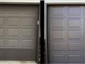before-after garage door