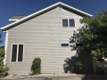 Exterior Painting Bismarck ND
