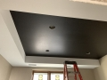 Interior Remodel Painting