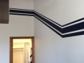 Interior specialty painting