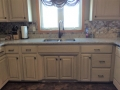 kitchen-cabinets-painted-with-glaze-bismarck-1