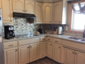 kitchen-cabinets-painted-with-glaze-bismarck-2