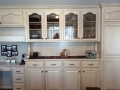 kitchen-cabinets-painted-with-glaze-bismarck-3