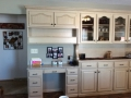kitchen-cabinets-painted-with-glaze-bismarck-5