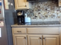 kitchen-cabinets-painted-with-glaze-bismarck-6