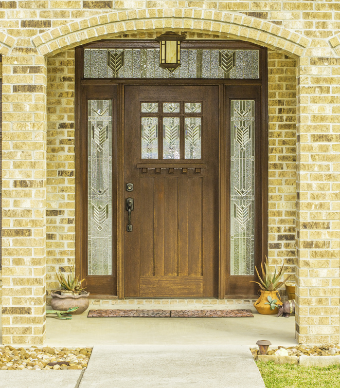 Bismarck Metal Door Painting Contractor Fiberglass Doors