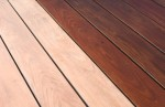 Wood Stain Contractor