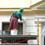 Bismarck Painting Services