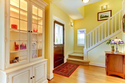 Maple House Nd Floor Room